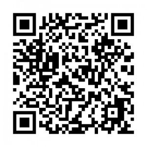 14429107_1130029337076529_324329286_n